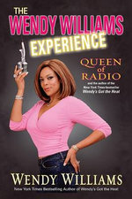 The Wendy Williams Experience - Wendy Williams