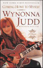 Coming Home to Myself - Wynonna Judd