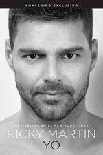 Yo - Ricky Martin