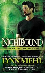 Nightbound : Lords of the Darkyn - Lynn Viehl