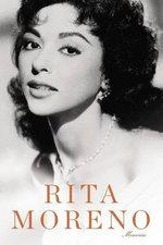 Rita Moreno : Memorias - Rita Moreno