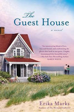 The Guest House - Erika Marks