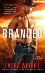 Branded : The Cavanaugh Brothers - Lecturer in Linguistics Laura Wright