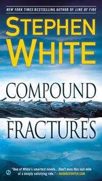 Compound Fractures - Professor of International Politics Stephen White