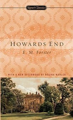 Howards End - E M Forster