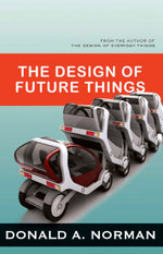 The Design of Future Things - Don Norman