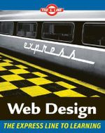 Web Design : The L Line, the Express Line to Learning - Sue Jenkins