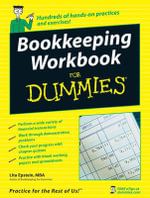 business accounting for dummies pdf