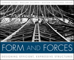 Form and Forces : Designing Efficient, Expressive Structures - Edward Allen