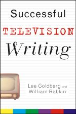 Successful Television Writing - Lee Goldberg