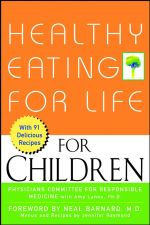 Healthy Eating for Life for Children - Physicians Committee for Responsible Med
