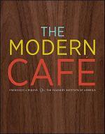 The Modern Cafe - Francisco J. Migoya