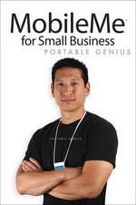 MobileMe for Small Business Portable Genius : Portable Genius - Brad Miser