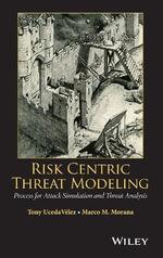 Application Threat Modeling : &V y&&V&& - Marco Morana