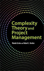 Complexity Theory and Project Management : CourseSmart - Wanda Curlee