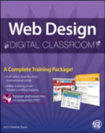 Web Design Digital Classroom - AGI Creative Team