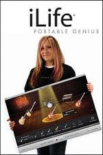 iLife '11 Portable Genius : Portable Genius - Guy Hart-Davis