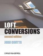 Loft Conversions - John Coutts