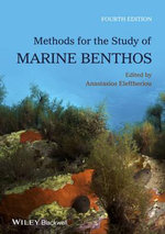 Methods for Study of Marine Benthos : Improving Quality