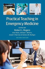 Practical Teaching in Emergency Medicine : A Cochrane Handbook