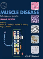 Muscle Disease : Pathology and Genetics