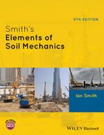 Smith's Elements of Soil Mechanics - Ian Smith