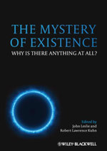 The Mystery of Existence : Hume on Personal Identity