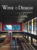 Wine by Design - Sean Stanwick