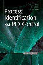 Process Identification and PID Control - Su Whan Sung