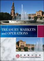 Treasury Markets and Operations - Hong Kong Institute of Bankers (HKIB)