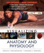 Visualizing Anatomy and Physiology Binder Ready Version - Craig Freudenrich