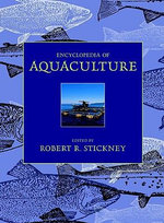 Encyclopedia of Aquaculture : An Illustrated History of Religious Murder and Mad...