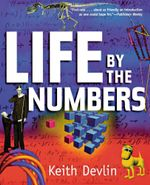 Life by the Numbers - Keith Devlin