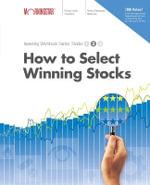 How to Select Winning Stocks : Morningstar Fearless Investor Series - Paul Larson