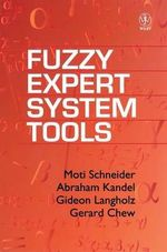 Fuzzy Expert System Tools :  The Timber Industry and Capitalist Enterprise in ... - Moti Schneider