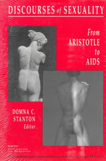 Discourses of Sexuality : From Aristotle to AIDS