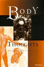 Body Thoughts - Andrew Strathern
