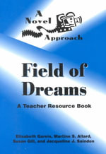 A Novel Approach: Teacher's Resource Book :