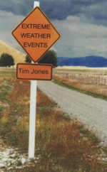 Extreme Weather Events - Tim Jones