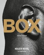 BOX : The Face of Boxing - Holger Keifel