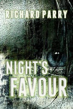 Night's Favour - Richard Parry