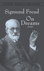 On Dreams - Sigmund Freud