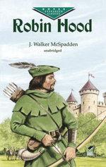 Robin Hood - J. Walker McSpadden