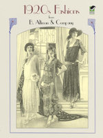 1920s Fashions from B. Altman & Company - Altman & Co.
