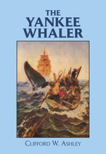 The Yankee Whaler - Clifford Ashley