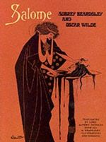 Salome : A Tradegy in One Act - Oscar Wilde