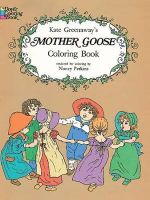 Mother Goose : Classic Books with Holes Series