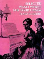 Franz Schubert : Dover Music for Piano - Franz Schubert