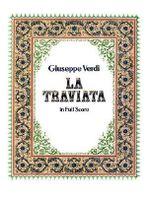Giuseppe Verdi : La Traviata - Giuseppe Verdi