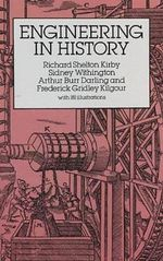 Engineering in History - Roger S. Kirby